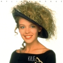 Kylie/Kylie Minogue