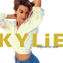 Rhythm of Love/Kylie Minogue