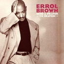 Send a Prayer (To Heaven)/Errol Brown