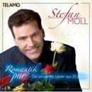 Romantik pur - Die schönsten Lieder aus 20 Jahren/Stefan Moll