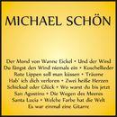 Michael Schön/Michael Schön