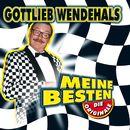 Meine Besten - Die Originale/Gottlieb Wendehals