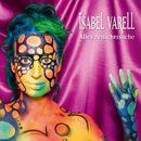 Alles Ansichtssache/Isabel Varell