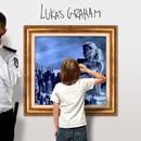 You're Not There/Lukas Graham