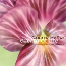 Dream Of Life/Carmen McRae