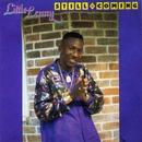 Still Coming/Little Lenny