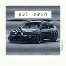 HOT DRUM/JOYRYDE