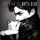 4Ever/Prince