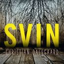 Svin (uforkortet)/Christian Dalsgaard