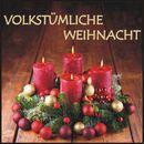 Volkstümliche Weihnacht/Volkstümliche Weihnacht