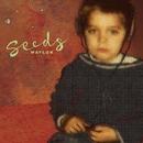 Seeds/Waylon