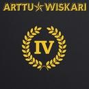 IV/Arttu Wiskari