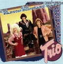 Trio (Remastered)/Dolly Parton, Linda Ronstadt & Emmylou Harris