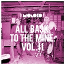 All Back to the Mine: Volume II - A Collection of Remixes/Moloko