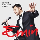 Love Is A Deadly Game/EMIN