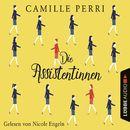 Die Assistentinnen/Camille Perri