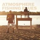 Seismic Waves/Atmosphere