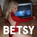Wanted More/BETSY