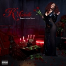 Rebellious Soul/K. Michelle