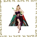 Kylie Christmas (Snow Queen Edition)/Kylie Minogue