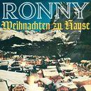Weihnachten zu Hause (Remastered)/Ronny
