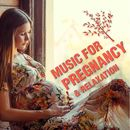 Music for Pregnancy & Relaxation/Gentle Sound Ensemble