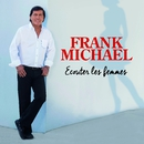 Ecouter les femmes/Frank Michael