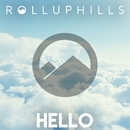 Hello/ROLLUPHILLS