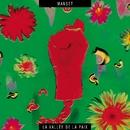 MANSETLANDIA - La vallée de la paix (Remasterisé en 2016)/Manset