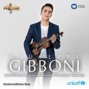 Prodigi - Giuseppe Gibboni/Giuseppe Gibboni