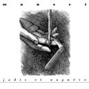 MANSETLANDIA - Jadis et naguère (Remasterisé en 2016)/Manset