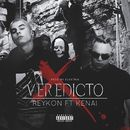 Veredicto (feat. Kenai)/Reykon
