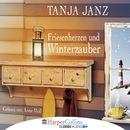Friesenherzen und Winterzauber/Tanja Janz