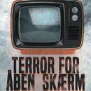 Terror for åben skærm (uforkortet)/Ole Høeg