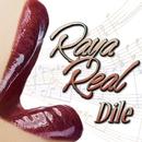 Dile/Raya Real