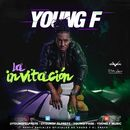 La invitación/Young F