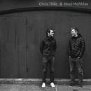 Scarlet Town/Chris Thile & Brad Mehldau