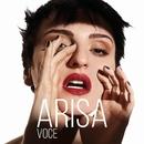 Voce the best of/Arisa