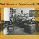 Chausseestraße 131/Wolf Biermann