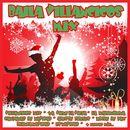 Baila Villancicos Mix/Baila Villancicos Mix