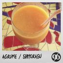 Shitorasu/Agrume