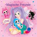 1: Magische Freunde/Ylvi and the Minimoomis