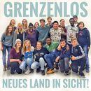 """Neues Land in Sicht/Chor """"Grenzenlos"""""""