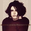 Hoodoo (Deluxe Version)/Alison Moyet