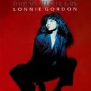 Happenin' All Over Again/Lonnie Gordon