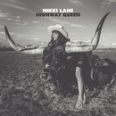 Highway Queen/Nikki Lane