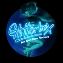 Glitterbox - For Your Disco Pleasure/Simon Dunmore