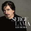 Les muses/Serge Lama