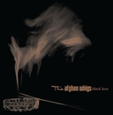 Black Love (20th Anniversary Edition)/The Afghan Whigs
