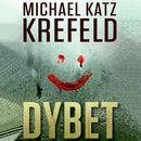 Dybet (uforkortet)/Michael Katz Krefeld